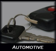 locksmith whitestone car key locksmith 11357