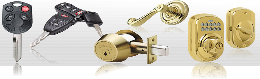 locksmith whitestone 24 HOUR LOCKSMITH Queens Whitestone