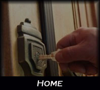 24 Hour locksmith whitestone 11357 Queens